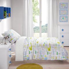 90 best Habitación bebe images on Pinterest | Child room, Baby