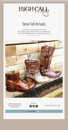 New Fall Arrivals Warm Dresses, Warm And Cozy, Riding Boots, Lady, Shoes, Fashion, Horse Riding Boots, Moda, Zapatos