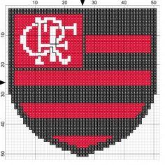 Receitas | Categorias | Döhler – Completa a sua vida Applique, Hama Beads, Cross Stitch Patterns, Diy And Crafts, Crochet, Creative, Youtube, Crochet Carpet, Farmhouse Rugs