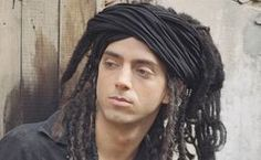 Idan Raichel: From the Personal to the Universal My Eyes, Eye Candy, Most Beautiful, Dreadlocks, Singer, Hair Styles, Acoustic, People, Beauty
