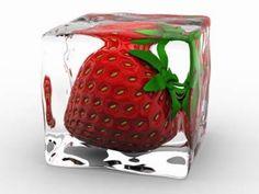 frutas fruit picture foto - Buscar con Google
