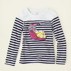 e6562543188 36 Best The Children s Place wardrobe builder for tweens teens ...