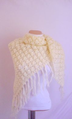 http://www.etsy.com/listing/71851513/new-season-pearl-simplicity-ivory-pansy