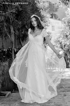 Couture, Photo And Video, Wedding Dresses, Instagram, Ali, Events, Fashion, Engagement, Gown Wedding