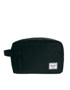 Herschel+Supply+Co+4L+Chapter+Wash+Bag