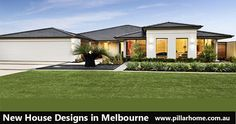 Searching for innovative New Home designs in Melbourne which meets individual needs. No need to worry, you can find online new home builders in Melbourne, providing the best deals for house and land packages in Melbourne.