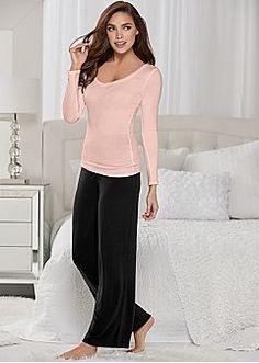 Loungewear For Women | Hoodies, Leggings, & More | Venus