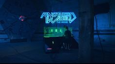 ANOTHER WORLD - short film - PROJECT 23 on Vimeo