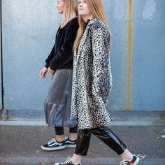 Check out this ASOS lookhttp://www.asos.com/discover/as-seen-on-me/style-products?LookID=593096