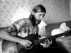 "Greatest Rock Guitar Playing: Duane Allman on Wilson Pickett's ""Hey Jude"""