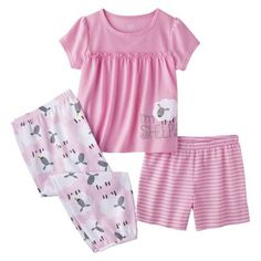 Just One You™ Made by Carter\'s® Infant Toddl... : Target
