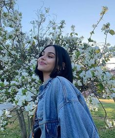 Maggie Lindemann is cute. Maggie Lindemann, Ft Tumblr, Tumblr Girls, Pretty People, Beautiful People, Cute Girls, Cool Girl, Insta Photo Ideas, Girl Photos