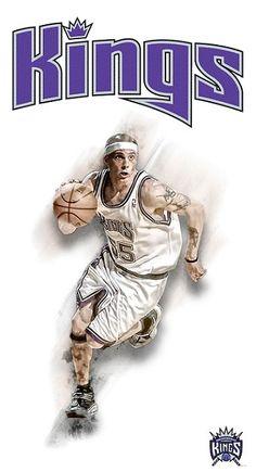 fde75b165 Jason Williams. Tony Romero · Sacramento Kings