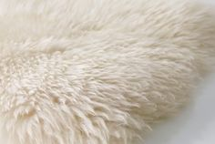LUDDE schapenvacht #IKEAcatalogus