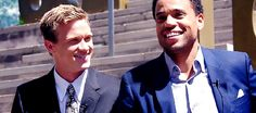 #WarrenKole #MichaelEaly
