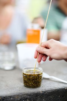 Medicinal Herbs How To Use Them   Creating a Solar Infused Oil for Cuts and Scrapes   Free People Blog #freepeople