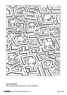 bauernhof-wimmelbild   malvorlagen-ausmalbilder   pinterest   bauernhof malvorlagen, bauernhof