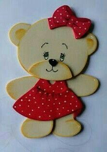 Kids Food Crafts, Diy And Crafts, Arts And Crafts, Paper Crafts, Nursery Patterns, Frame Crafts, Punch Art, Craft Gifts, Baby Quilts