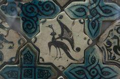 Konya Karatay Ceramics Museum 2010 2436.jpg