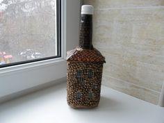 Glass Art Декор