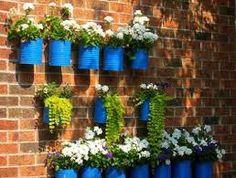 como fazer lareira jardim - Pesquisa Google