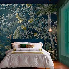 Wall Murals   Mural Wallpaper