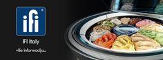 IFI Italy | Dora food