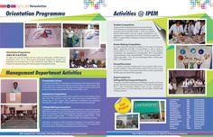 IPEM Ghaziabad
