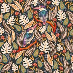 Shadow Palms • Tropical Palm Tree Mural • Milton & King USA Red Brick Wallpaper, Fern Wallpaper, Art Deco Wallpaper, Chinoiserie Wallpaper, Tropical Wallpaper, Star Wallpaper, Designer Wallpaper, Wild Animal Wallpaper, Leopard Wallpaper