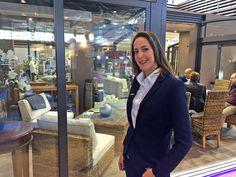 Alukov announced its new branch in France - Alukov Veranda which will specialize in presentation and distribution of patio enclosures CORSO. Patio Enclosures, Exhibitions, Suit Jacket, Jacket, Suit Jackets