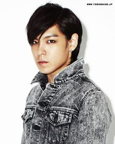 T.O.p Choi Seung Hyun | Choi Seung Hyun ★T.O.P★