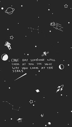 Iphone Wallpaper Tumblr Quotes Black 89 In 2020 Wallpaper Quotes Pretty Quotes Cute Quotes