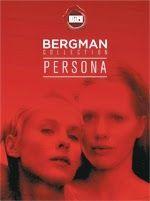 La Lanterna magica: Persona: dualità/unicità in Bergman