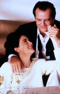 """The Meryl Streep Movie Club* screens  """"Heartburn"""":   The MSMC usually meets the last Monday of each month - 6:00 p.m. BUT this month we meet on Monday, May 20 (3rd Monday due to holiday).      (Meryl Streep with Jack Nicholson in 'Heartburn' (1986))."""
