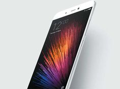 Flash sales, pricing, superior products: How Xiaomi captured India