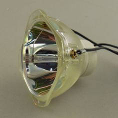 Fancy Find More Mercury Lamps Information about Replacement Projector Bare Lamp LMP H LMPH for SONY
