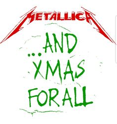 Metallica Quotes, Types Of Music, Album, Concert Posters, Heavy Metal, My Music, Rock And Roll, Growing Up, Quotations