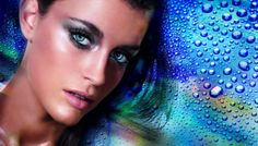 Shop for Makeup>> www.extreme-beautylife.nl