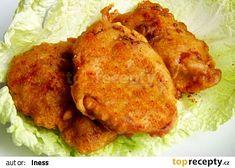 Meat, Chicken, Recipes, Food, Essen, Meals, Ripped Recipes, Yemek, Eten