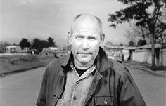 Steve McCurry Photography, the man himself, a wonderful eye