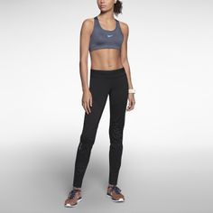 7a19ea415baee nike element shield running tights women