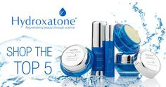 Fight The Signs Of Aging With Wrinkle Cream : Hydroxatone is the number one choice of American women when it comes to choosing an anti ageing product because it is the only one that actually reduces the appearance of fine lines and wrinkles. www.ulta.com/hydroxatone/