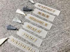 Wedding Name, Wedding Cards, Diy Wedding, Invitation Cards, Invitations, Diy And Crafts, Arts And Crafts, Diy Projects To Try, Wedding Vendors