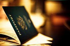 Si viajas con niños conviértete en pulpo   Blog de BabyCenter