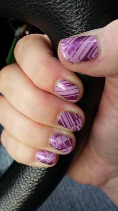 Jamberry Star Crossed!  http://eandonails.jamberrynails.net/party/?uid=4933adc1-c4f9-4bbf-986a-66426f18310d