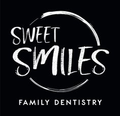 Dental office of Dr. Commitment to Honesty, Integrity, Quality patient care. Smile with confidence! Family Dentistry, Dentist In, Honesty, Tucson, Integrity, Clinic, Dental, Confidence, Smile