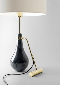 Atmospheric interior designer Lázaro Rosa-Violán turns his timeless touch to…