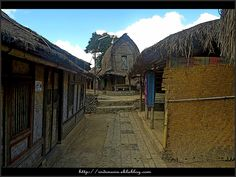 LOMBOK Site - http://indonesie.eklablog.com Page Facebook - https://www.facebook.com/pages/Indon%C3%A9sie-par-Isabelle-Escapade/269389553212236?ref=hl