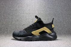 3acef2ecffdb Cheap Nike Air Huarache Shoes Online - Page 2 of 6 - Cheapinus.com