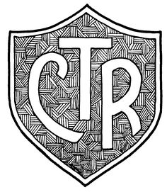 choose the right coloring page lds - 1000 ideas about lds coloring pages on pinterest